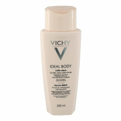 Vichy Ideal Body Serum-Mleczko do ciała