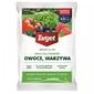 Switch 62,5 wg – zwalcza szarą pleśń i inne choroby warzyw i owoców – 4 g target