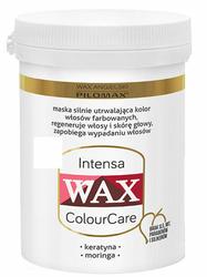WAX Pilomax Intensa ColourCare Maska silnie utrwalająca kolor 240ml