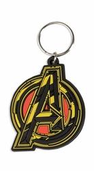 Avengers Wojna Bez Granic - brelok