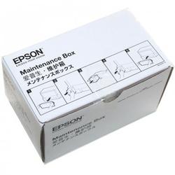 Pojemnik na zużyty tusz Oryginalny Epson T04D1 C13T04D100 - DARMOWA DOSTAWA w 24h