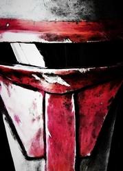 Face it star wars gwiezdne wojny - darth revan - plakat wymiar do wyboru: 21x29,7 cm