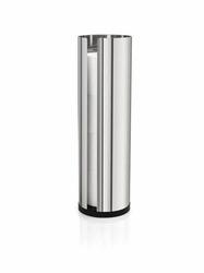 Pojemnik na 4 rolki papieru toaletowego NEXIO, polerowany Blomus B66658