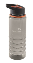 Butelka easy camp water bottle 750 ml