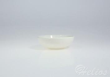 Salaterka 13 cm - ZEN FBC
