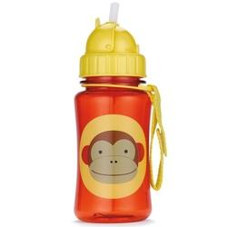 Bidon zoo małpa - małpa