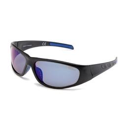 Okulary sportowe z polaryzacją drs-81c7