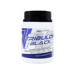 Trec tribulon black 120caps szybka wysyłka