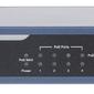 Switch poe 8-portowy ds-3e0108p-e hikvision