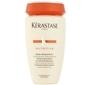 Kerastase nutritive bain magistral szampon do włosów bardzo suchych 250ml