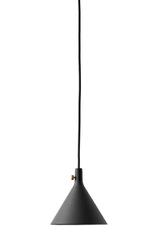 Lampa wisząca Cast 1