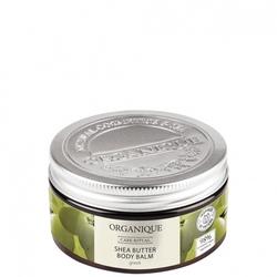 Balsam z masłem shea grecki 100 ml 100 ml 100 ml