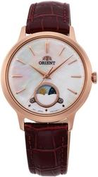Orient ra-kb0002a10b