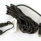 Kabel systemowy przedłużka diled do oświetlenia węży łańcuchów świetlnych światełek