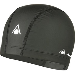 Aquasphere czepek aqua speed cap black