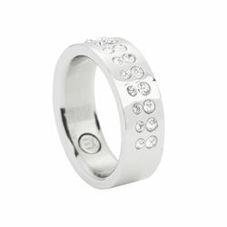 pierścionek magnetyczny 2784