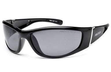 Okulary Arctica S-201 Polaryzacyjne sportowe