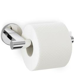 Uchwyt na papier toaletowy scala zack 40050