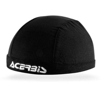 Acerbis  czapeczka pod kask