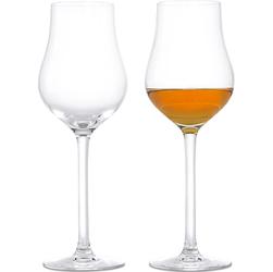 Kieliszki do aperitif Rosendahl Premium 2 sztuki 29604