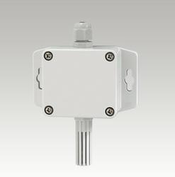 Grenton - zewnętrzny czujnik wilgotności 0-10v - szybka dostawa lub możliwość odbioru w 39 miastach
