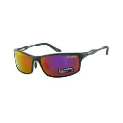 Okulary polaryzacyjne sportowe lozano lz-301a