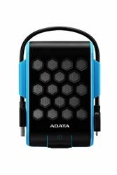 Adata DashDrive Durable HD720 2TB 2.5 USB3.0 Blue