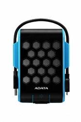 Adata DashDrive Durable HD720 2TB 2.5 USB3.0 Blue