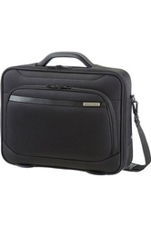 Torba na laptopa samsonite vectura 16