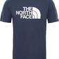 T-shirt męski the north face wicker graphic t92xl96nl