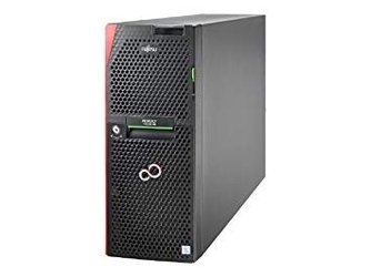 Fujitsu serwer tx2550m5 1x4216 1x32gb ep420i nohdd 4x1gb dvd-rw 1x450w 3yos     vft:t2555sx160pl