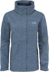 Kurtka damska the north face lowland t0a8akdyy