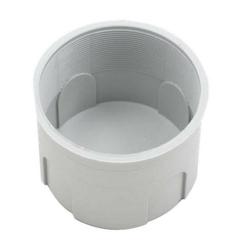 Puszka instalacyjna podtynkowa - 50