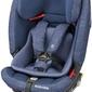 Maxi-cosi titanpro nomad blue fotelik 9-36kg + mata pod fotelik