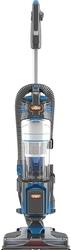 Odkurzacz bezprzewodowy vax air cordless u85-aclg-b-e lift off