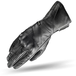 Shima rękawice unica black