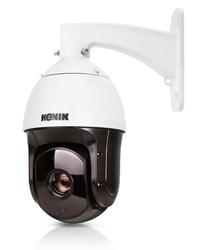 Kamera ip kenik kg-2120x-i - szybka dostawa lub możliwość odbioru w 39 miastach