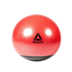 Piłka gimnastyczna 65 cm rab-40016rd - reebok