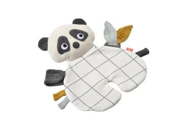 Przytulanka kikadu - panda