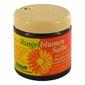Ringelblumen Salbe m. Vitamin E