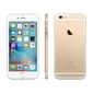 Apple iPhone 6s 32GB Gold  MN112PMA