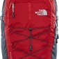 Plecak the north face borealis t0chk4q2d
