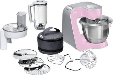 Robot kuchenny bosch mum58k20