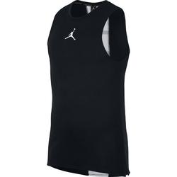 Koszulka Air Jordan Dry 23 Alpha - 892071-010 - 010