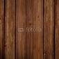 Fotoboard na płycie tekstura drewna
