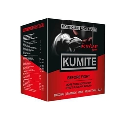 Activlab kumite 20 x 20g
