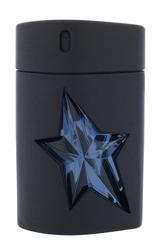 Thierry mugler amen perfumy męskie - woda toaletowa 100ml z możliwością napełnienia, rubber flacone