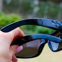 Polaryte hd - okulary przeciwsłoneczne polaryzacyjne