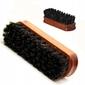 Szczotka do butów coccine 12 cm do czyszczenia i polerowania