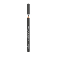 Kholcontour eye pencil extra-long wear kredka do oczu 003 misti-gris 1,2g